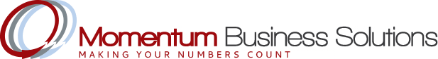 momentum-business-solutions-logo