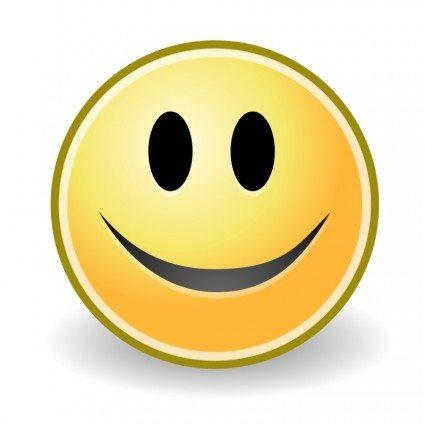 tango_face_smile_115986