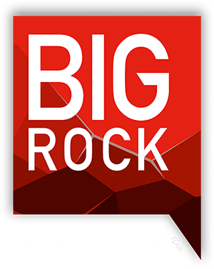Big Rock Communications Ltd