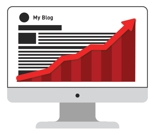 Learn how you can effectively use blog posts to grow your business