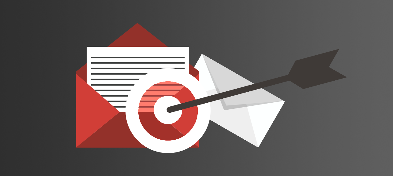7 ways to ensure your Email Marketing does the job