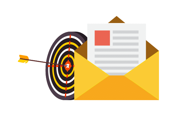 Join New Zealand's leading newsletter experts, Big Rock Communications in their 10-day free challenge on how to build a great email list