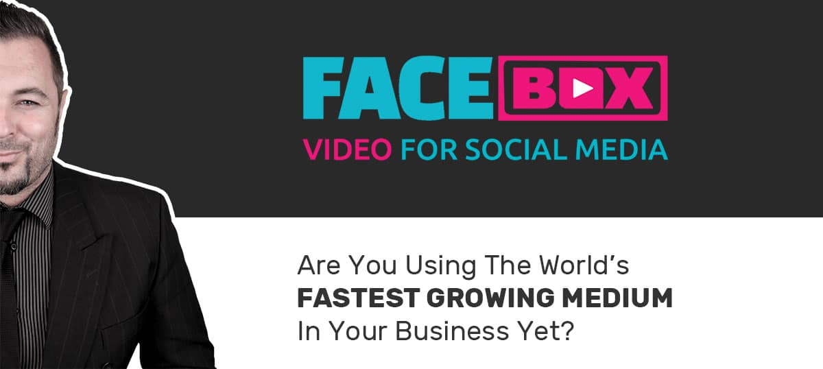 Cut Through The Noise And Make Your Business Stand Out With Video