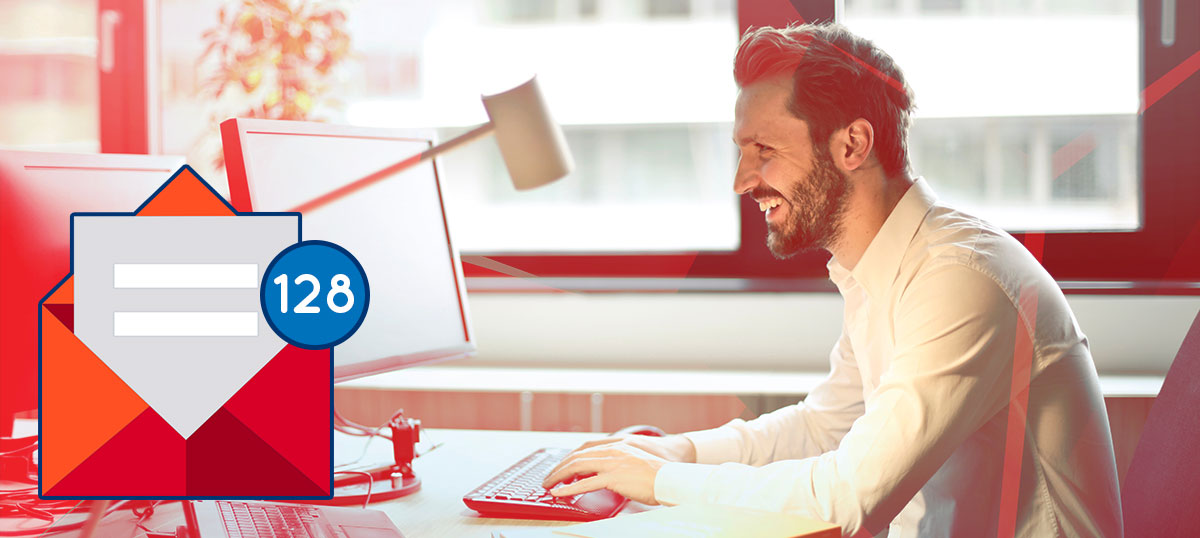 How to get instant leads in your inbox