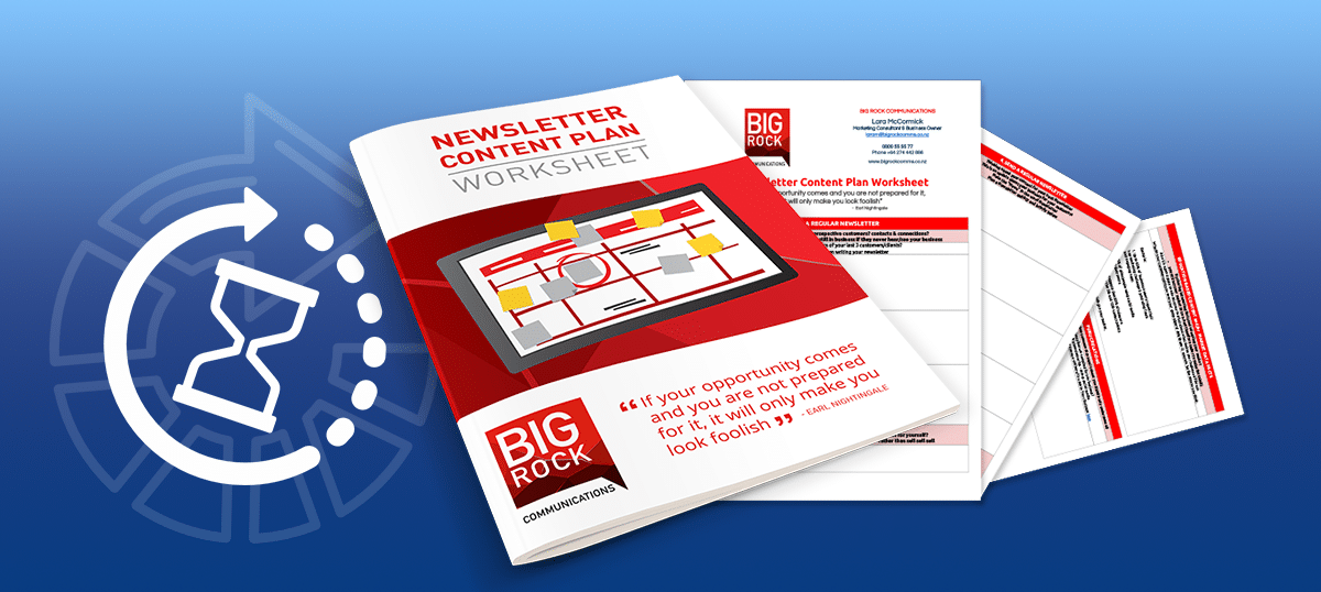 How To Put Together A Great Business Newsletter