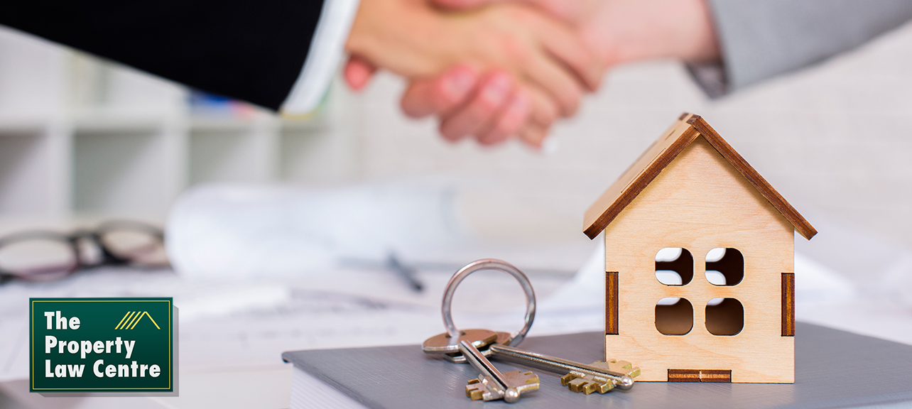 Why You Need A Conveyancing Lawyer When Buying Or Selling